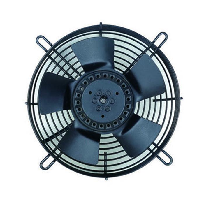 网罩式风机-200MM
