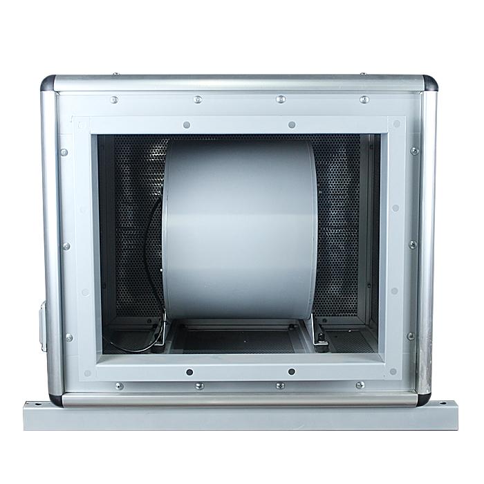 柜式风机-355MM