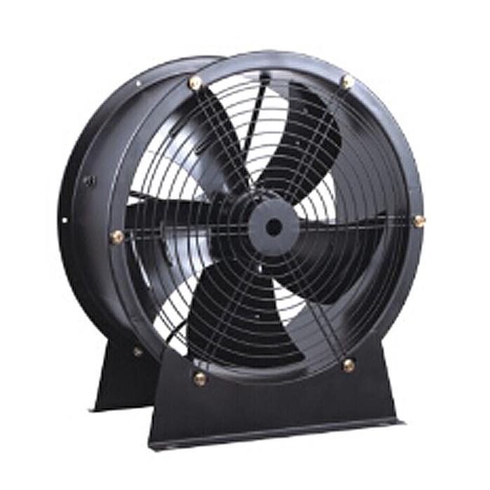 固定式风机-400MM