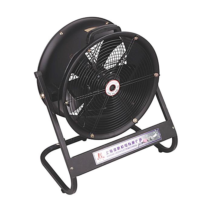 台地式风机-500MM