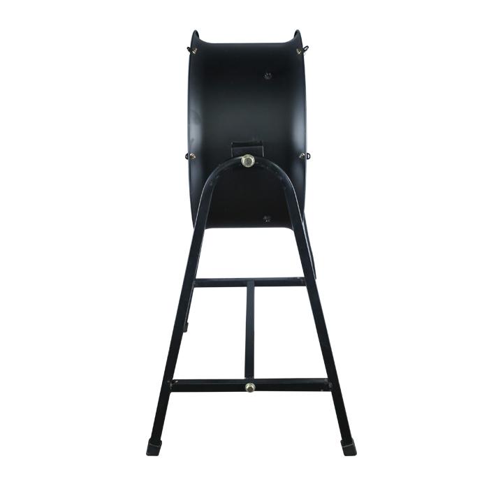 岗位式风机-600MM