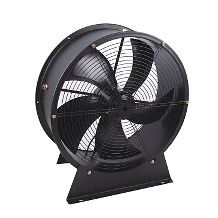 固定式风机-600MM