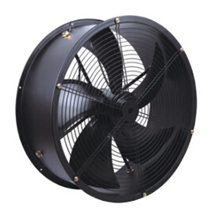 高筒式风机-710MM