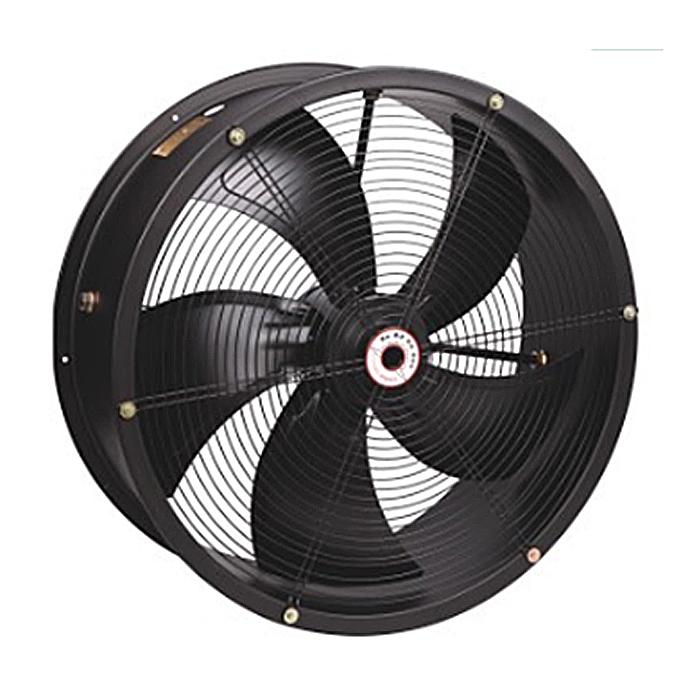 高筒式风机-800MM